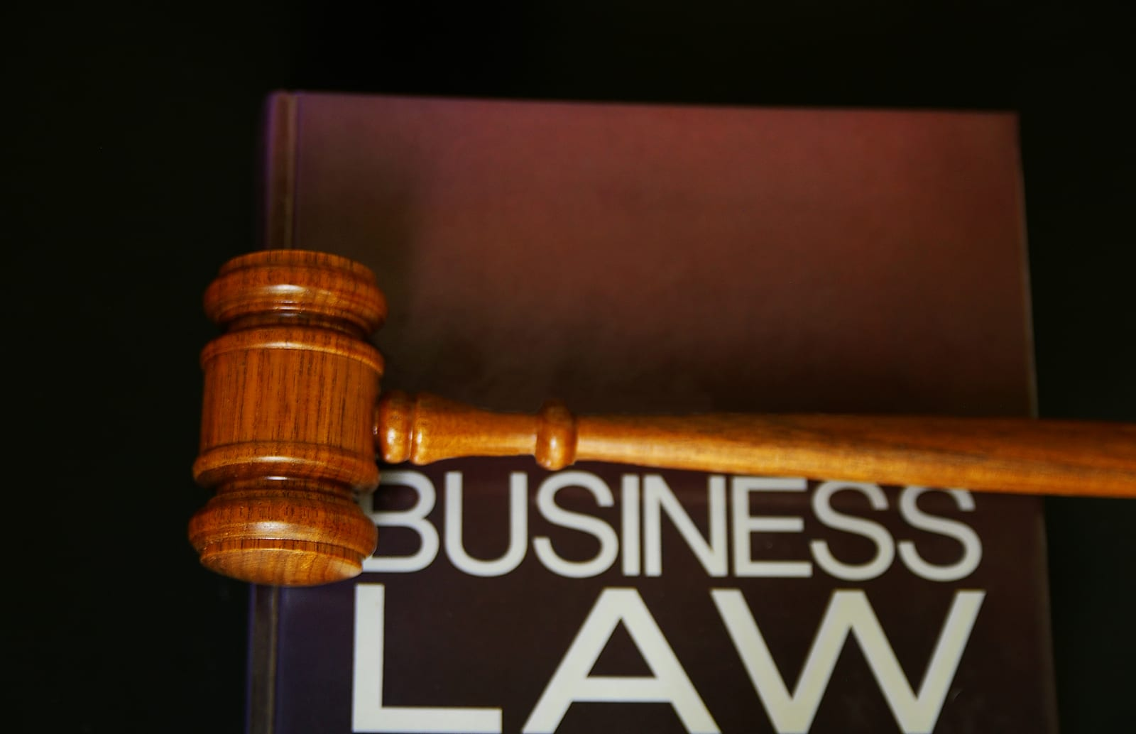 Image result for Business Law